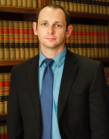 Attorney for Felony and Misdemeanor Drug Charges